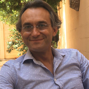 Davide REMIGIO